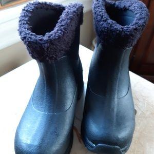 Original Muck Boot Company